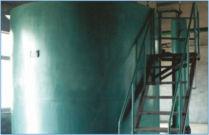 河南 气浮/河南龙派供应气浮装置